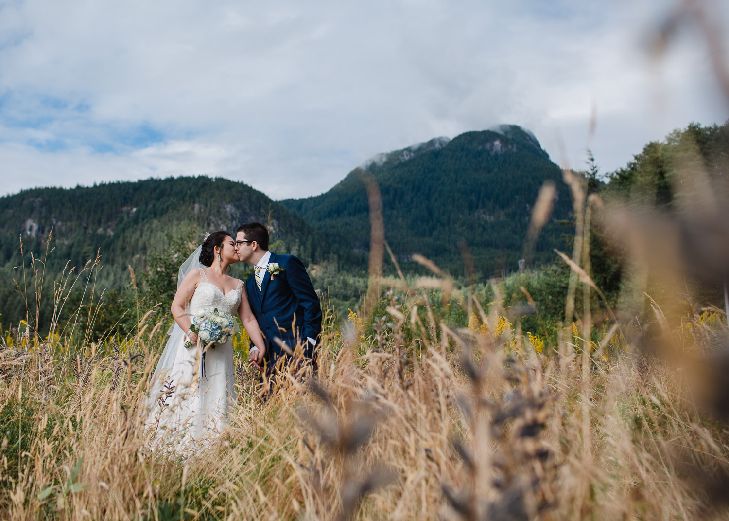 Furry Creek Wedding-47.jpg