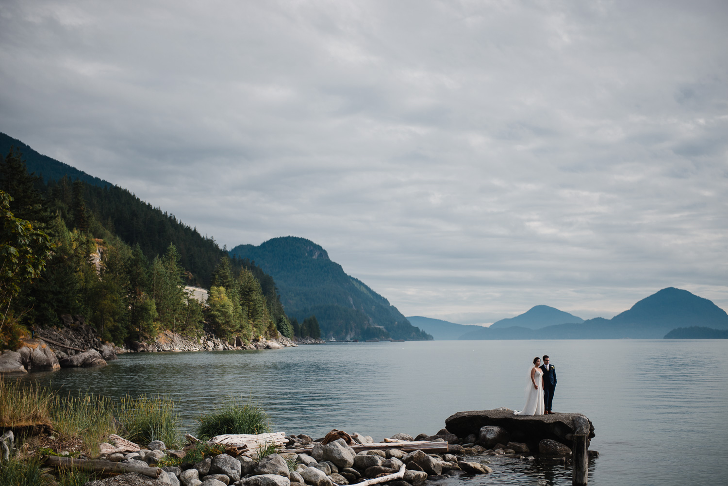 Furry Creek Wedding-54.jpg