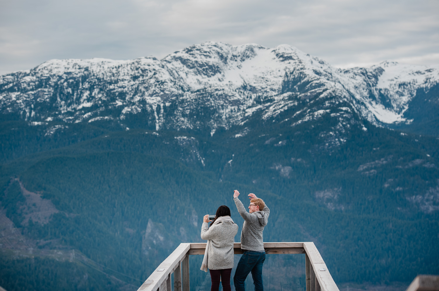 sea to sky gondola wedding-1.jpg