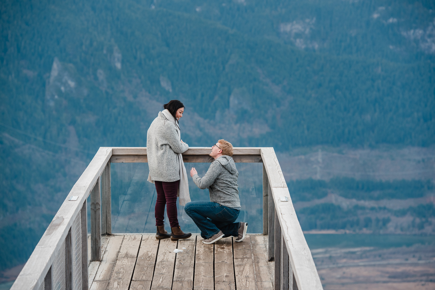 sea to sky gondola wedding-2.jpg