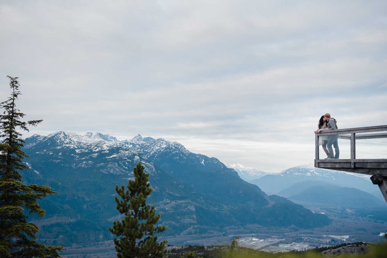sea to sky gondola wedding-15.jpg