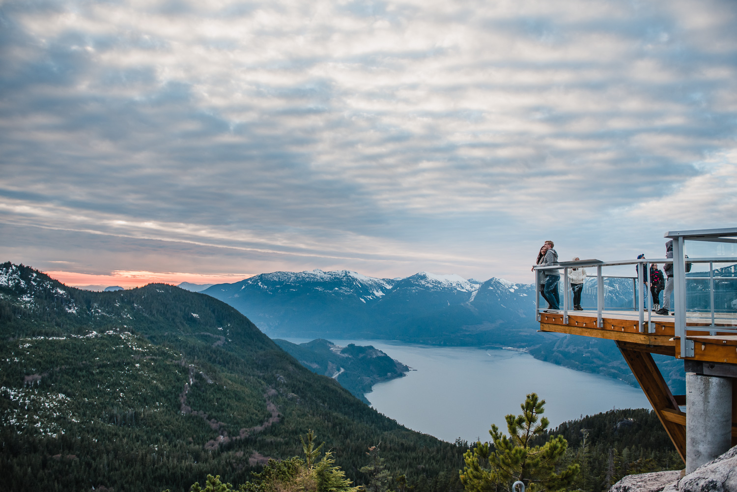 sea to sky gondola wedding-21.jpg