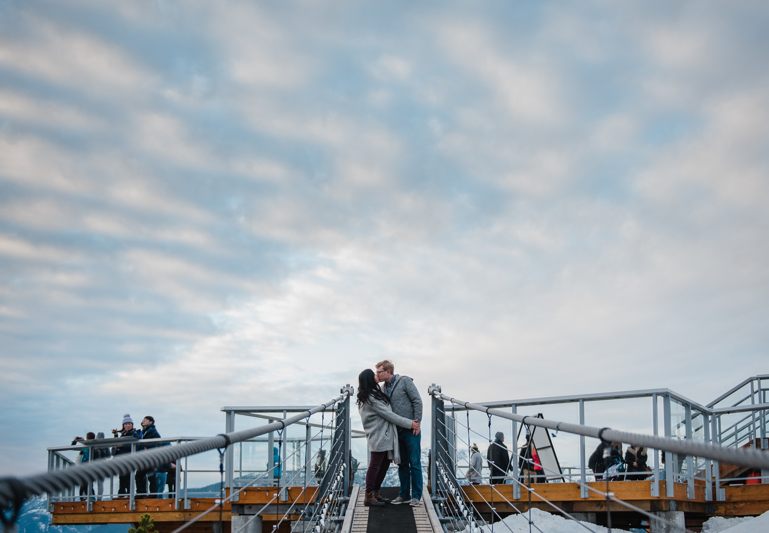 sea to sky gondola wedding-22.jpg