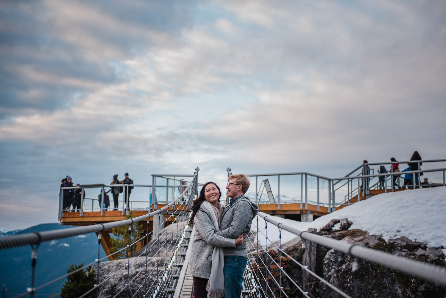 sea to sky gondola wedding-24.jpg