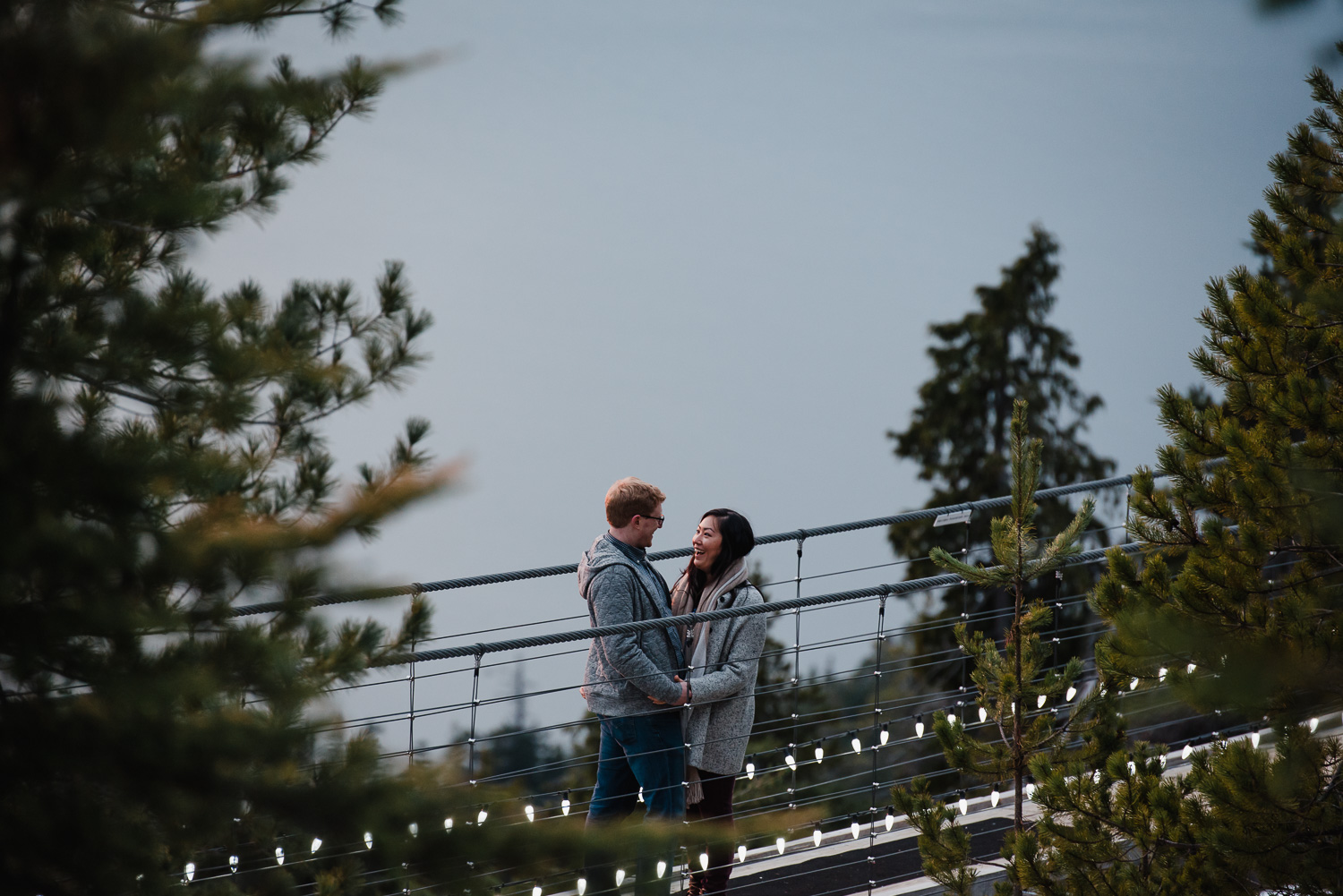 sea to sky gondola wedding-42.jpg