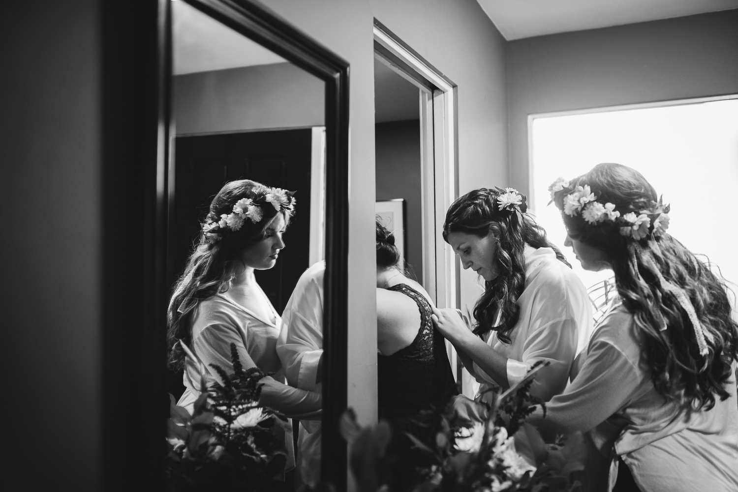 UBC Wedding-10.jpg