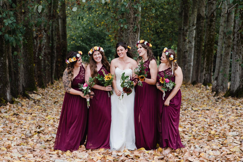 UBC Wedding-35.jpg