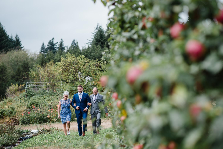 UBC Wedding-42.jpg