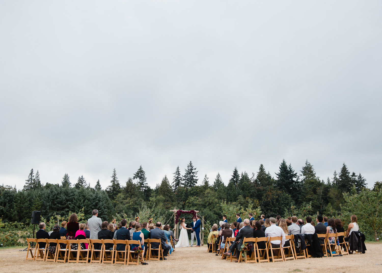 UBC Wedding-44.jpg