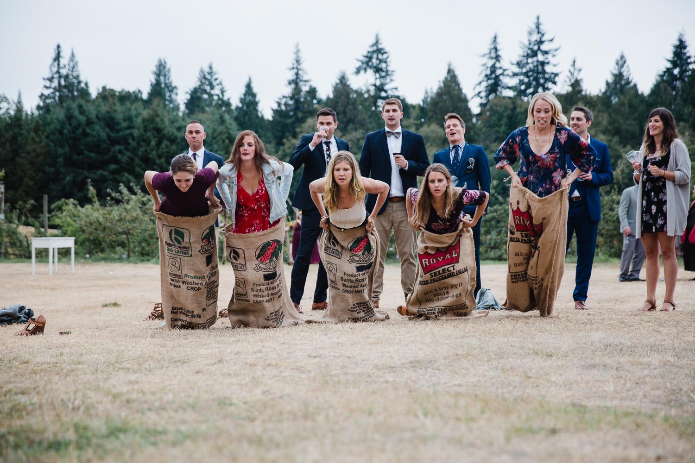 UBC Wedding-50.jpg