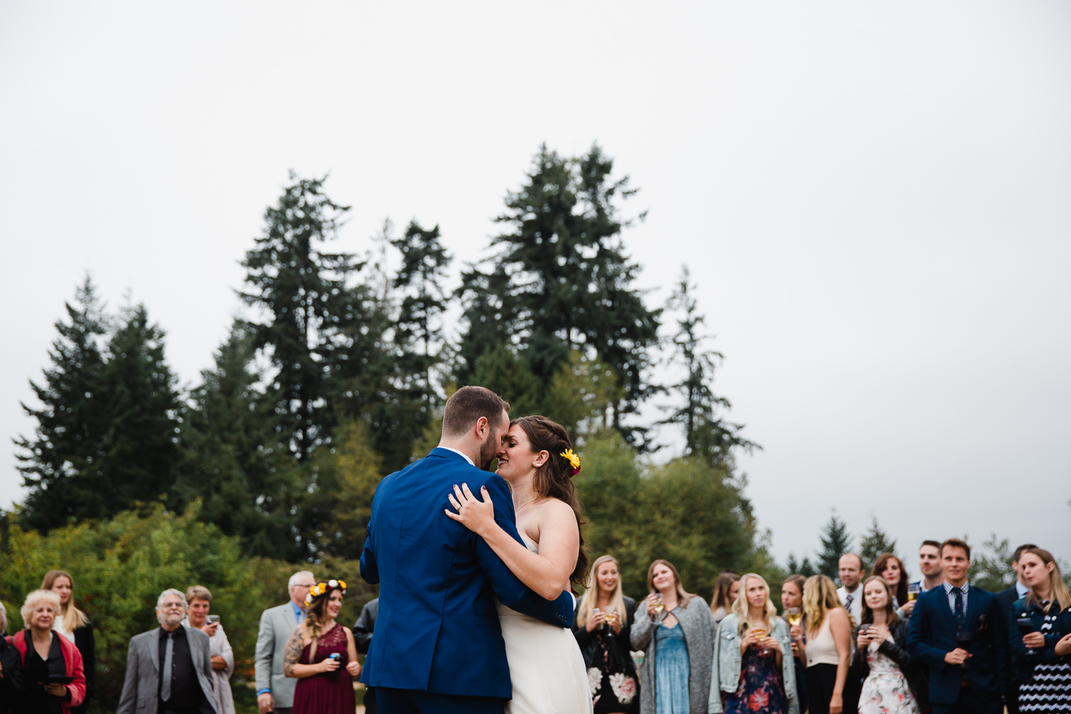UBC Wedding-54.jpg