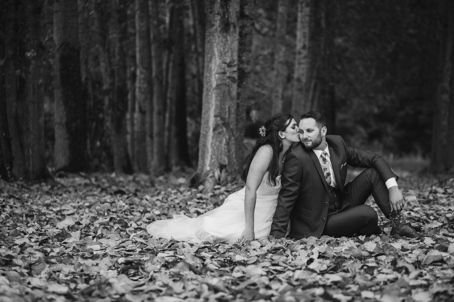 UBC Wedding-60.jpg