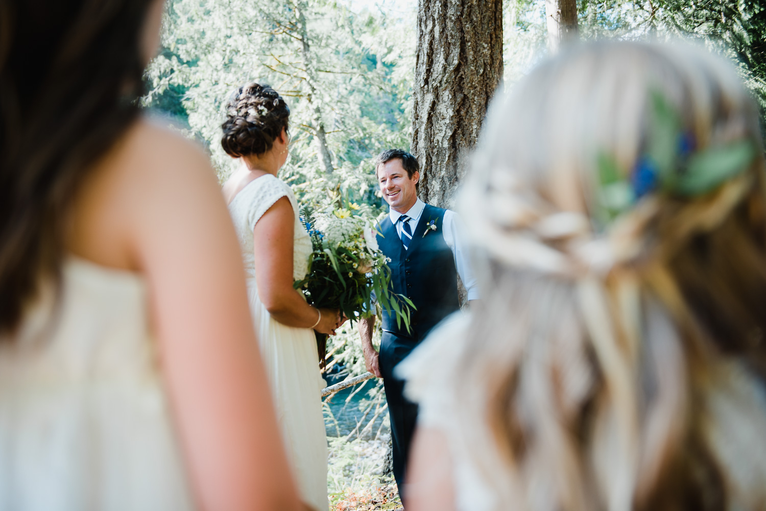 Backyard Wedding-24.jpg