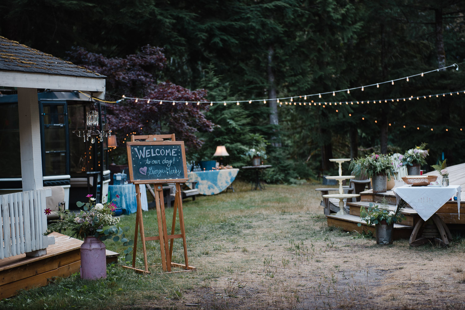 Backyard Wedding-61.jpg