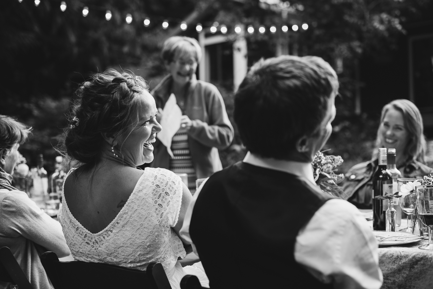 Backyard Wedding-65.jpg