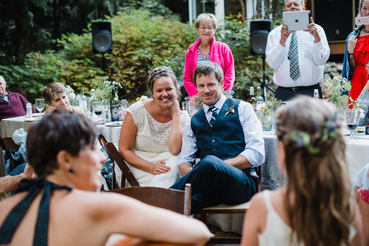 Backyard Wedding-69.jpg