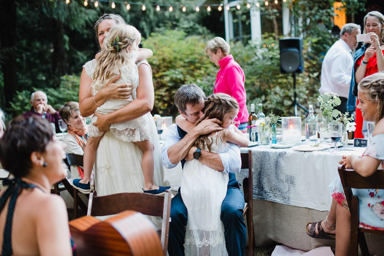 Backyard Wedding-70.jpg