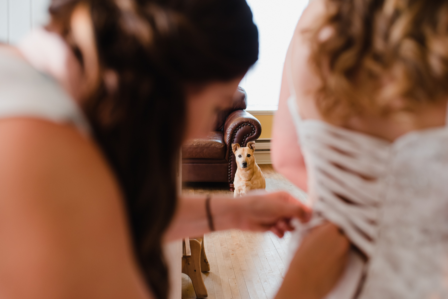 Squamish Wedding-21.jpg
