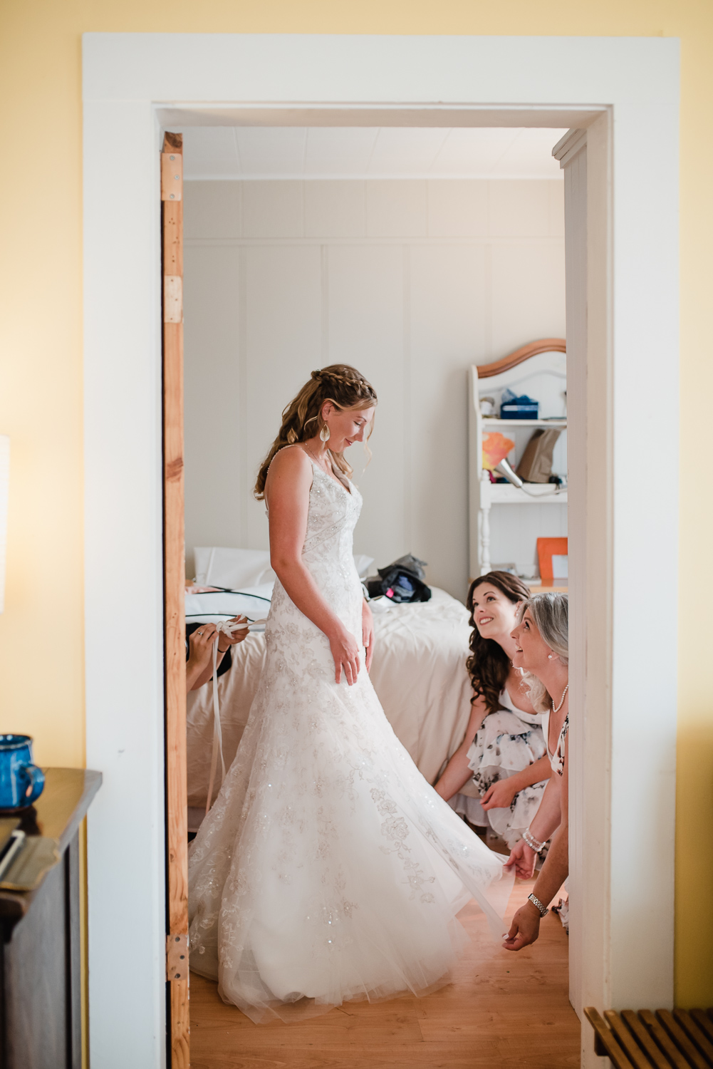 Squamish Wedding-23.jpg
