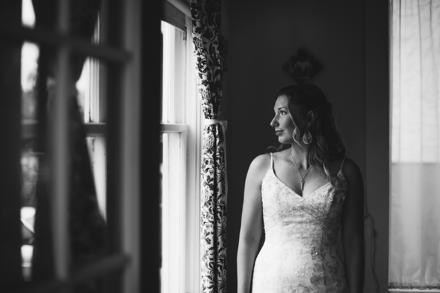 Squamish Wedding-25.jpg