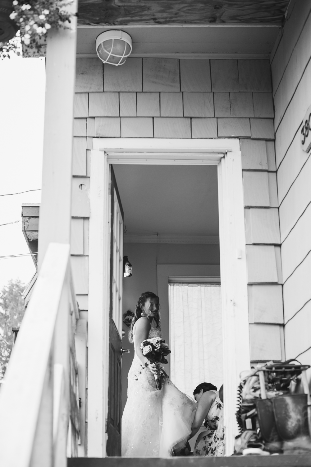 Squamish Wedding-29.jpg