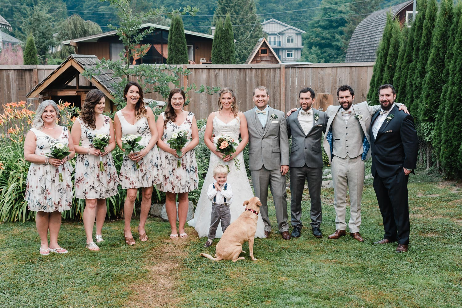 Squamish Wedding-35.jpg