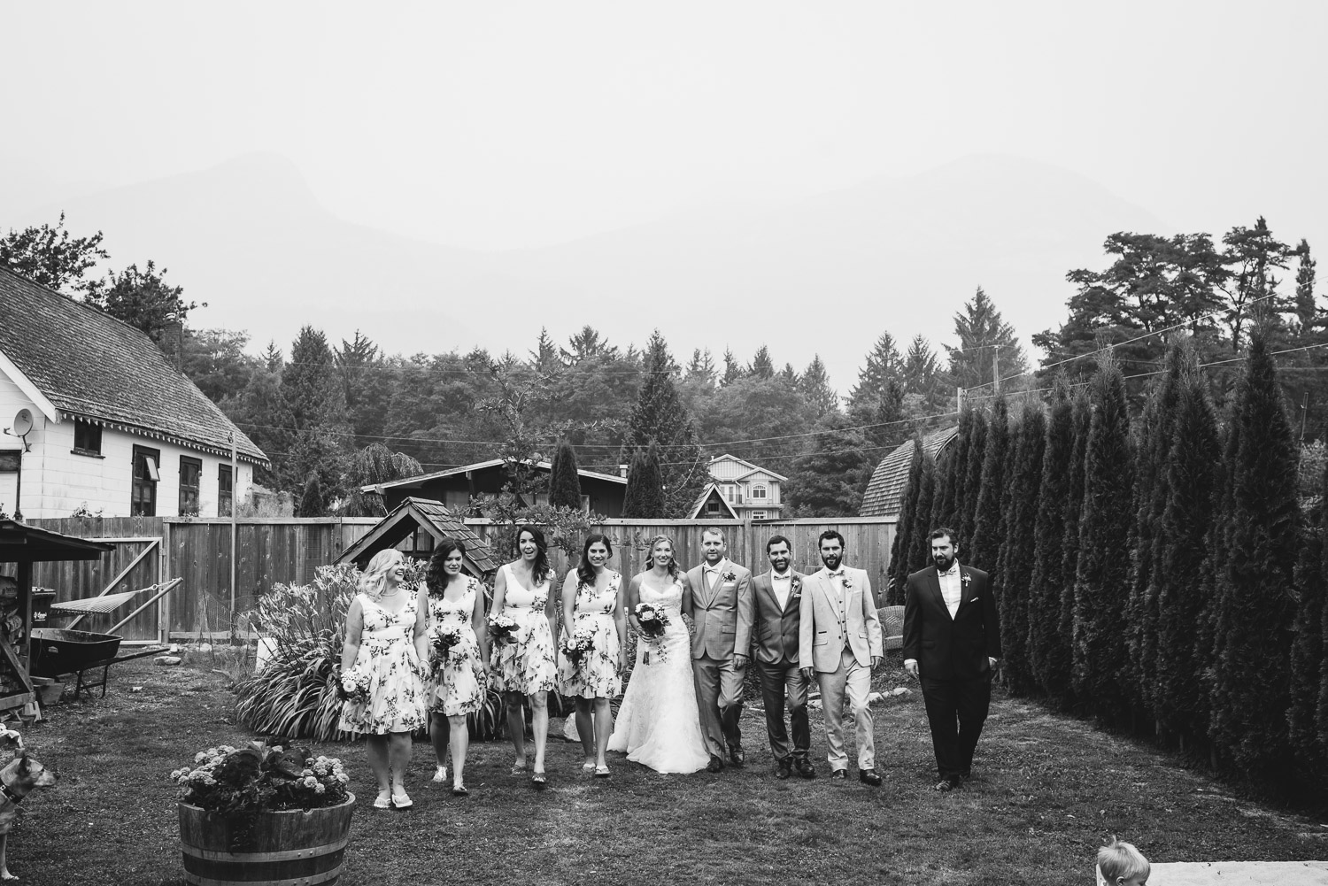 Squamish Wedding-36.jpg