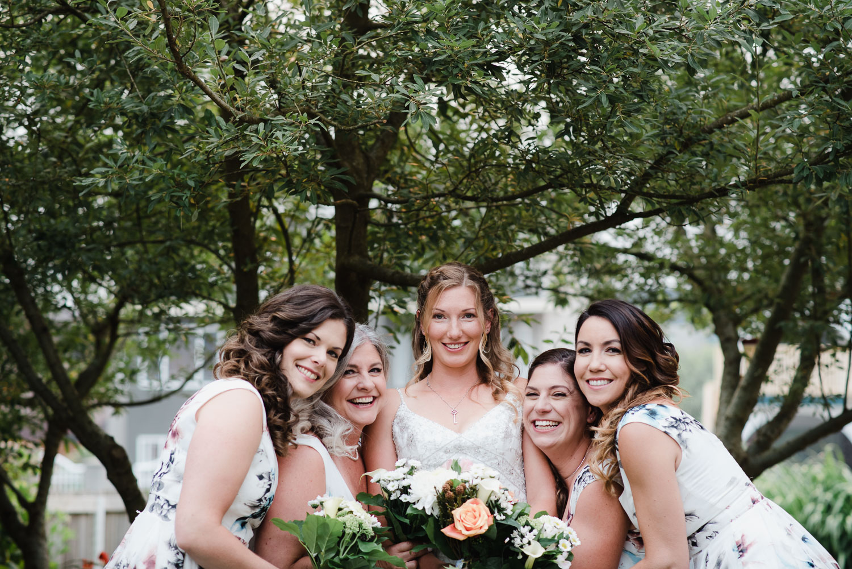 Squamish Wedding-40.jpg