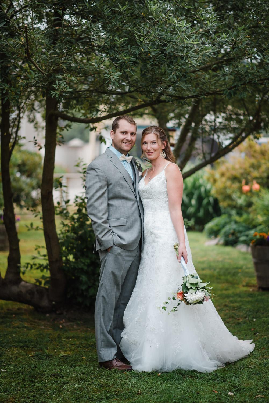 Squamish Wedding-43.jpg
