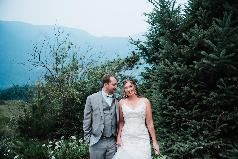 Squamish Wedding-47.jpg