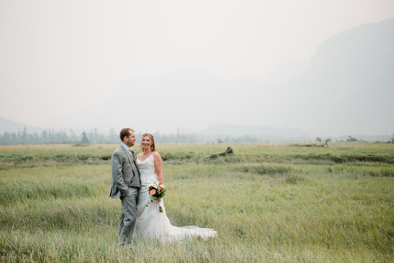 Squamish Wedding-48.jpg