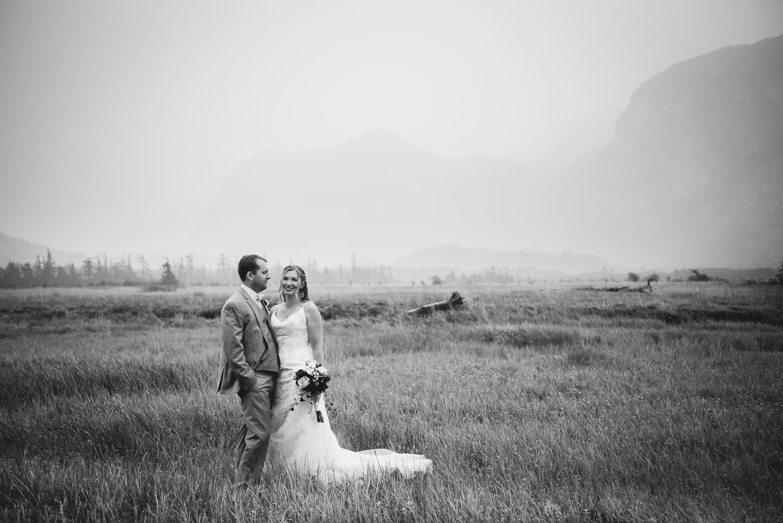 Squamish Wedding-49.jpg