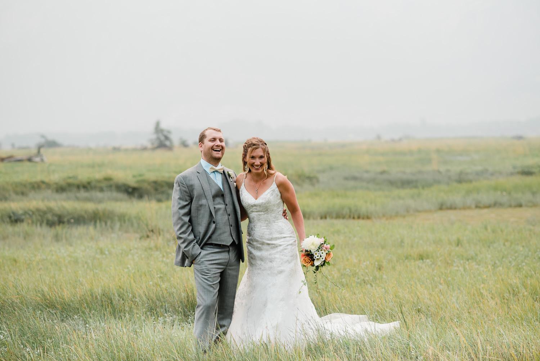 Squamish Wedding-51.jpg