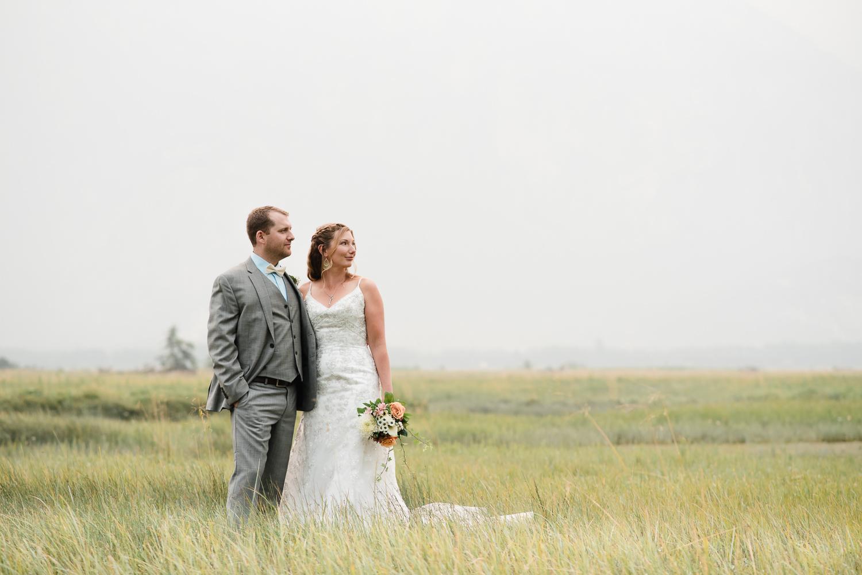 Squamish Wedding-52.jpg