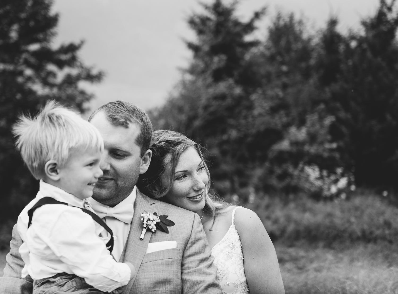 Squamish Wedding-53.jpg
