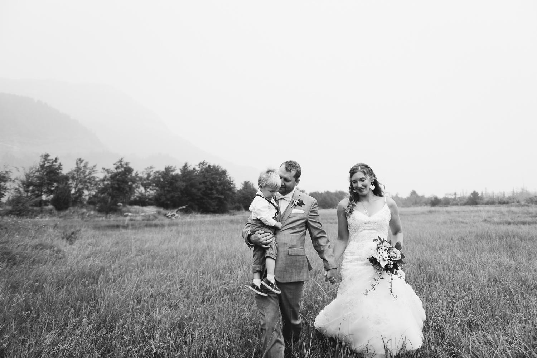 Squamish Wedding-57.jpg