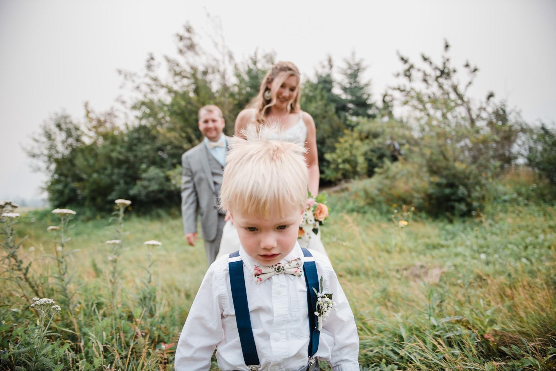 Squamish Wedding-60.jpg