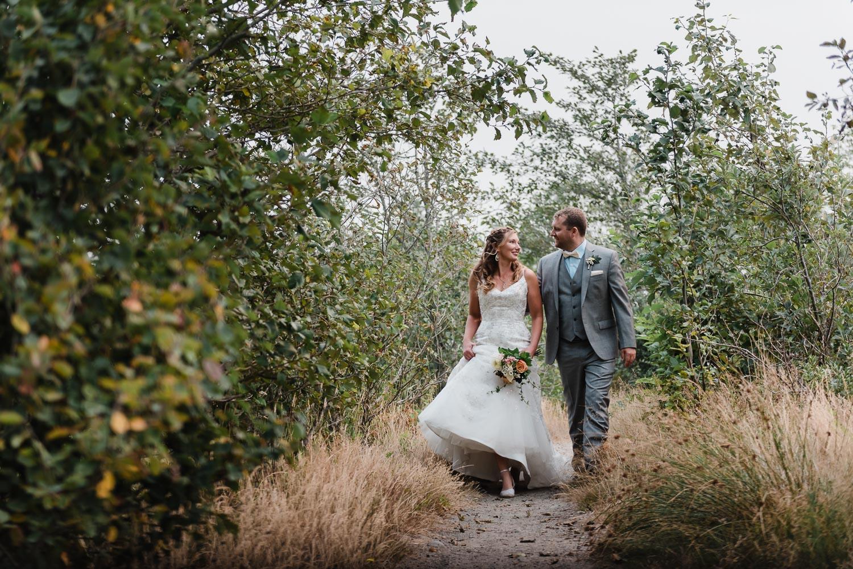 Squamish Wedding-61.jpg
