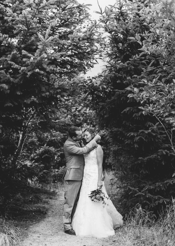 Squamish Wedding-63.jpg