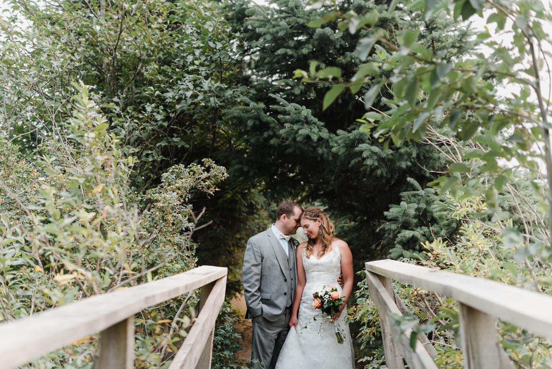 Squamish Wedding-65.jpg
