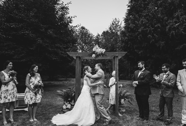 Squamish Wedding-67.jpg
