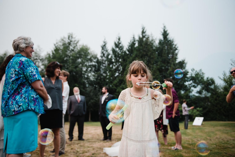 Squamish Wedding-71.jpg