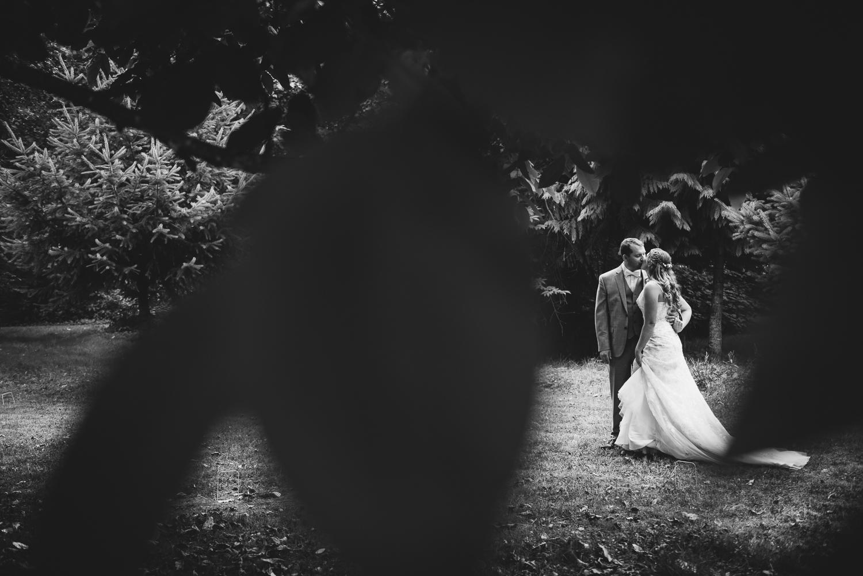 Squamish Wedding-77.jpg