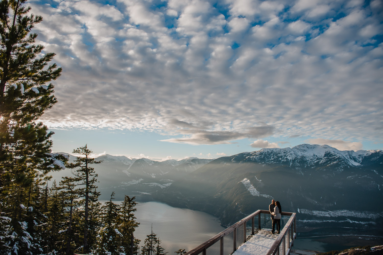 sea to sky gondola wedding-t16.jpg