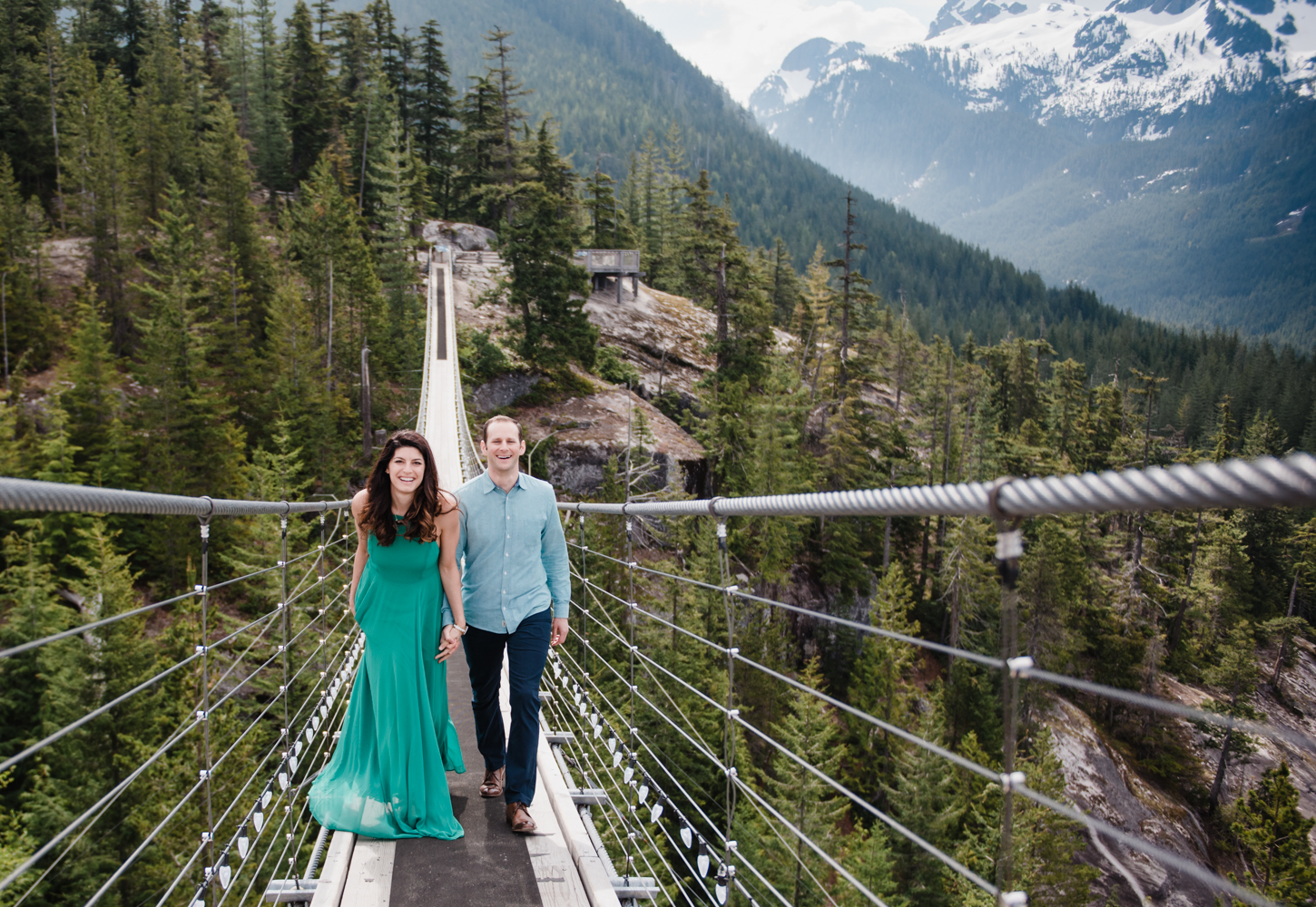 Sea to Sky Gondola Wedding-J+R7.jpg