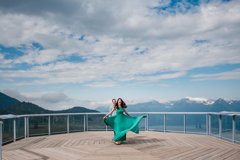 Sea to Sky Gondola Wedding-J+R8.jpg