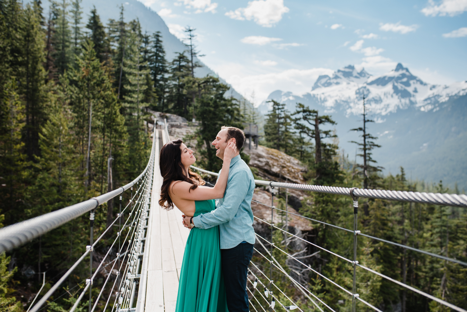 Sea to Sky Gondola Wedding-J+R11.jpg