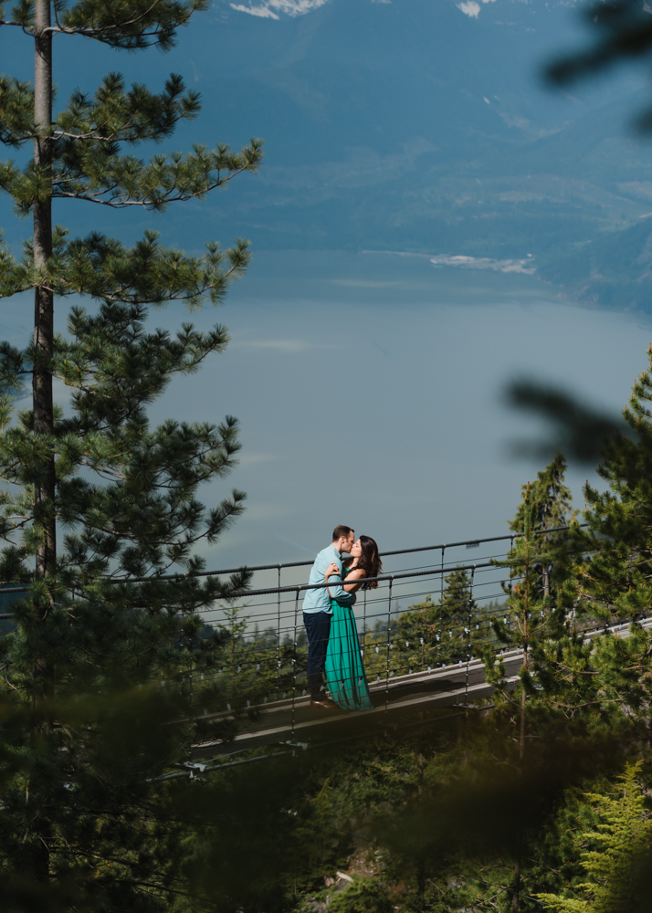 Sea to Sky Gondola Wedding-J+R13.jpg