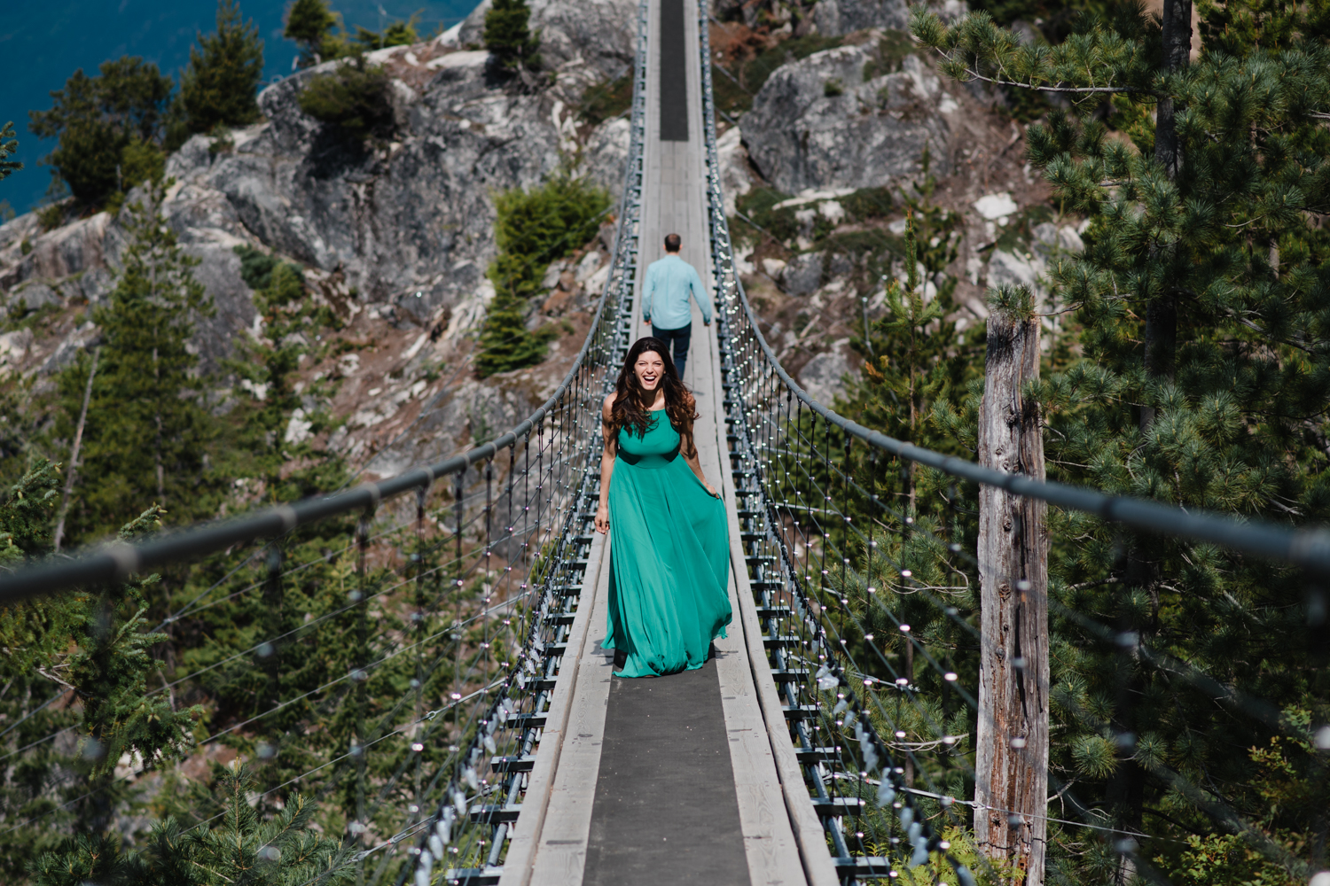 Sea to Sky Gondola Wedding-J+R14.jpg