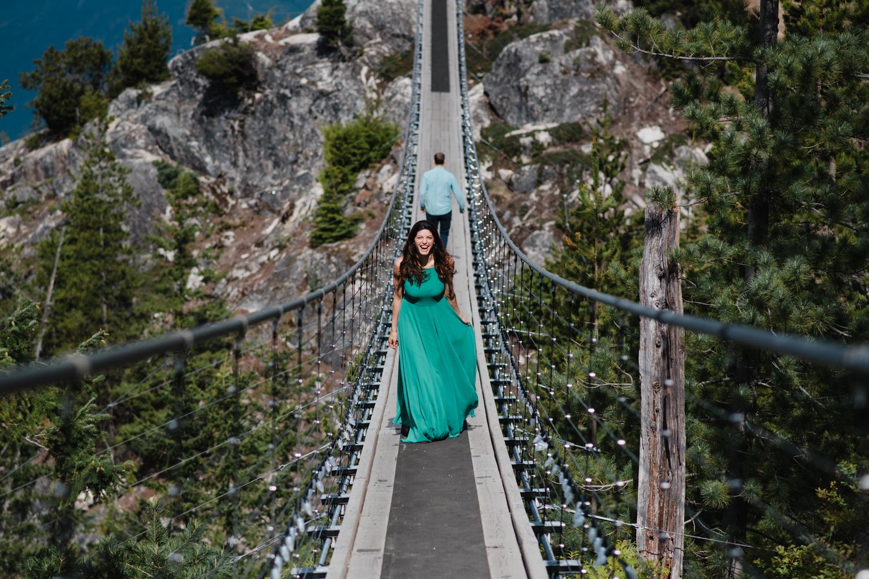 Sea to Sky Gondola Wedding-J+R14.jpg